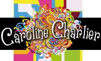 Caroline Charlier